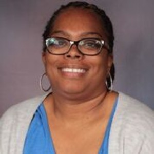 Nicole Ladson-Dubose's Profile Photo