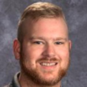 Coen Weiler's Profile Photo