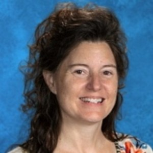Shonda Kelsey's Profile Photo