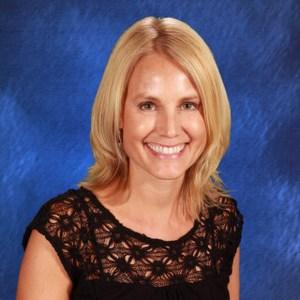 Lisa Stoddard's Profile Photo