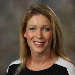 Kelly Holman's Profile Photo