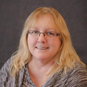 Kathleen Christy's Profile Photo