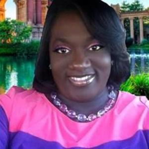 Shaleah Badger's Profile Photo