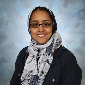 Abeeha Alam's Profile Photo