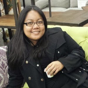 Dazalyn Caba's Profile Photo