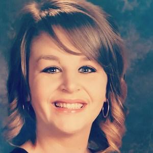 Stefani Pool's Profile Photo