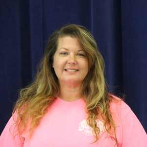 Billie Jo Braswell's Profile Photo