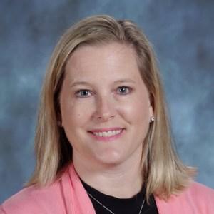 Mrs. Laurie Vandermeulen's Profile Photo