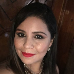 Adriana Acosta's Profile Photo