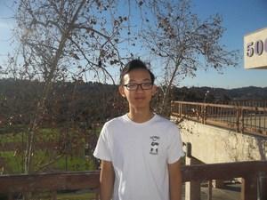 Jason He 12th.jpg