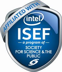 Intel ISEF affiliated fair logo 2014.jpg