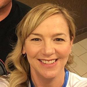 Gina Williams's Profile Photo