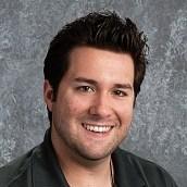 Nathan Harmon's Profile Photo