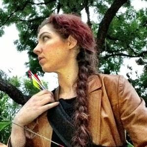Shaela Druyon's Profile Photo
