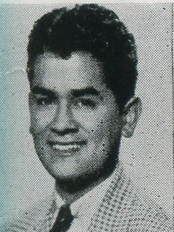 Salvador Martinez
