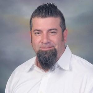 Todd Goodwin's Profile Photo