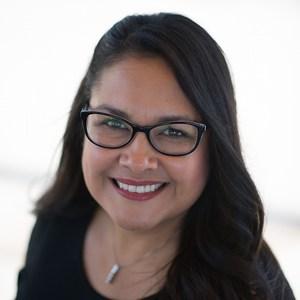 Leilani Maldonado's Profile Photo