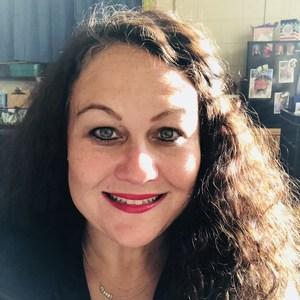 Jennifer Carroll's Profile Photo