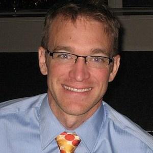 Ben Mulvaney's Profile Photo