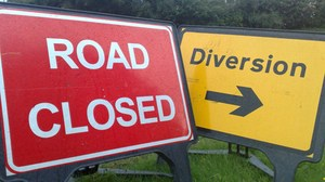 road closure .jpg