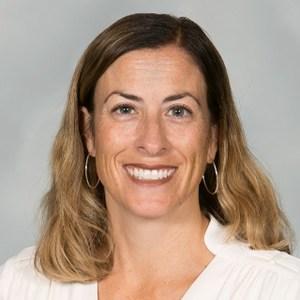 Danielle Holmes's Profile Photo