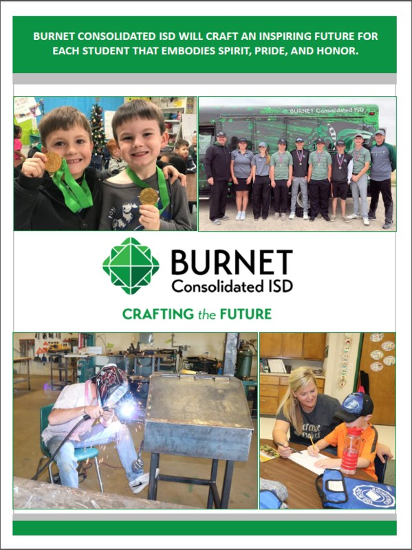 District Brochure is Published Thumbnail Image