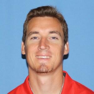 Heath Allen's Profile Photo