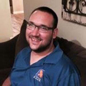 Evan Schaller's Profile Photo