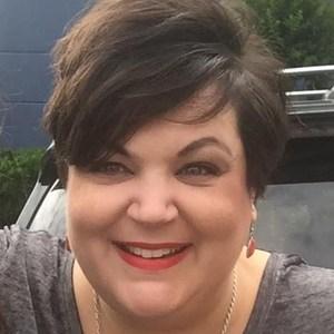 Christina Mathis's Profile Photo