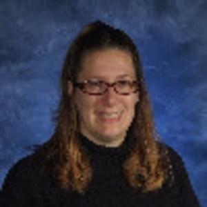 Robyn Durant's Profile Photo