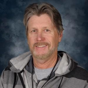 Jim Fipps's Profile Photo