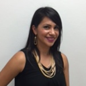 Rosa Martinez's Profile Photo