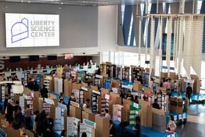 2018 STEM Showcase