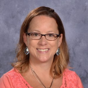 Mrs. Kara  Wagoner`s profile picture