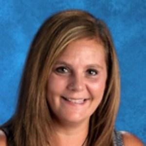 Katie Fritz's Profile Photo