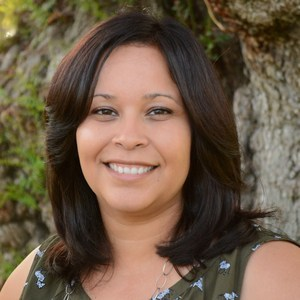 Samantha Haynes's Profile Photo
