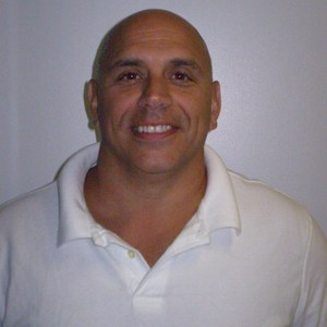 Gary Parziale's Profile Photo