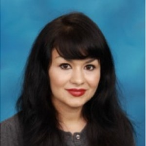 Nina Devillar's Profile Photo