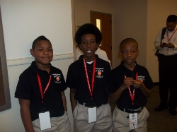 three boys for African American male bowl.jpg
