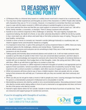 13RW-Talking-Points-Final_v5.png