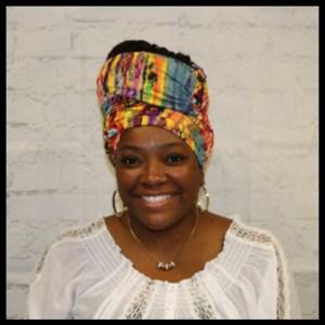 Tameka Cooley's Profile Photo