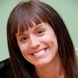 Kate Miller's Profile Photo