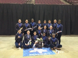 Texas Color Guard Circuits State Championships.jpg
