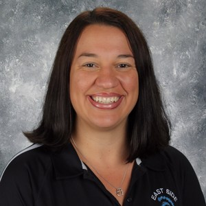 Melana Simms's Profile Photo