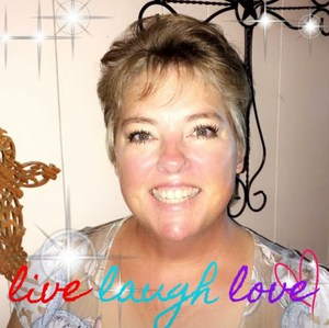 Kendra Tatsch's Profile Photo