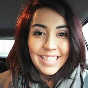 Tessa Ruth's Profile Photo