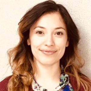 Josie Valdovinos's Profile Photo