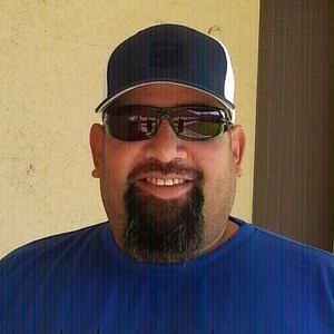 Eddie Espinoza's Profile Photo