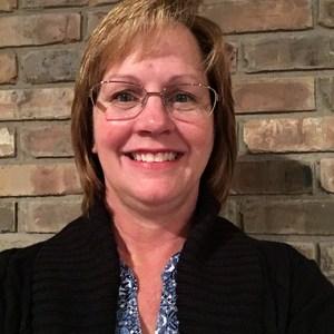 Linda Green's Profile Photo