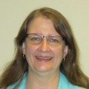 Heike Spears's Profile Photo